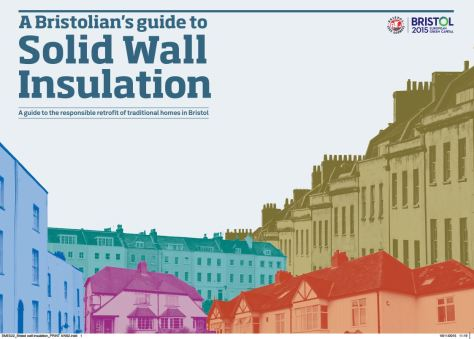 a-bristolians-guide-to-solid-wall-insulation
