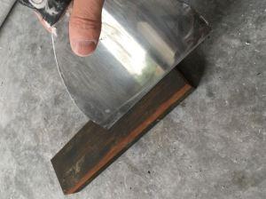 plastering repair